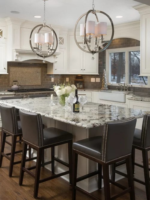 kitchen design ideas remodel pictures gray backsplash houzz houzz kitchen backsplash ideas joy studio design gallery