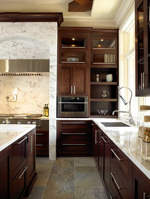transitional eat kitchen slate floors design ideas remodel kitchen cabinets recycled kitchen design ideas