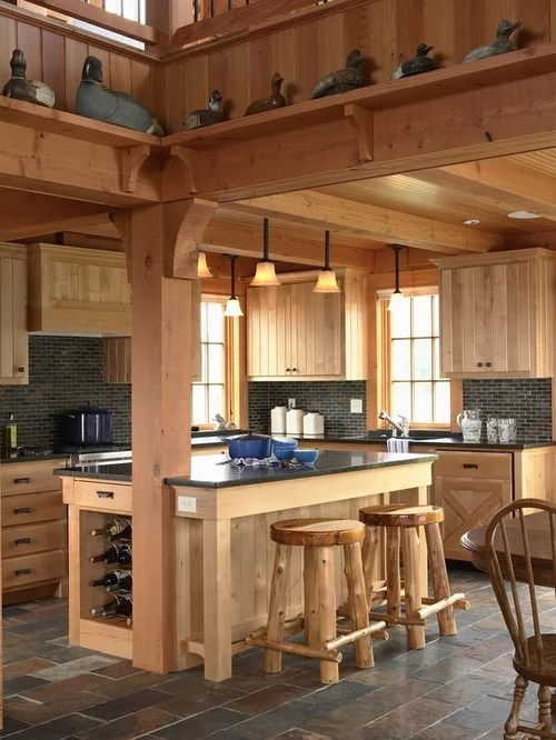 cottage kitchen slate floors design ideas remodel pictures kitchen cabinets recycled kitchen design ideas