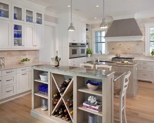 eat kitchen design ideas remodels photos multiple islands transitional eat kitchen multiple islands design ideas