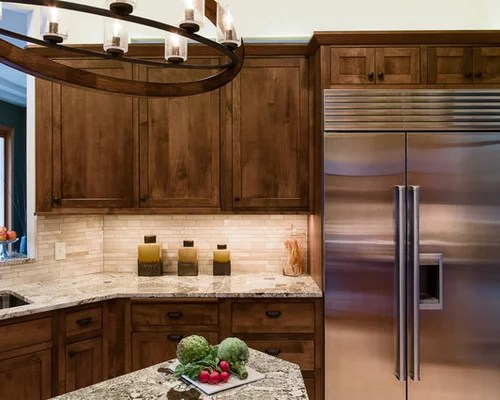 rustic kitchen design ideas remodel pictures granite images design rustic kitchen johngupta kitchen designs