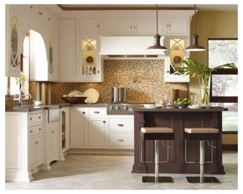 small eat kitchen design ideas renovations photos zinc small shaped eat kitchen design ideas remodels photos