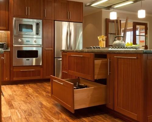 type kitchen dining large mid sized shaped kitchen design type kitchen dining