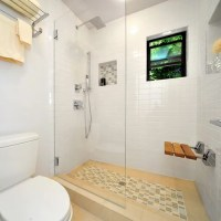 Stacked Subway Tile Ideas, Pictures, Remodel and Decor