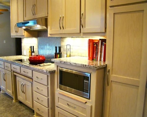 galley eat kitchen design ideas renovations photos linoleum small traditional galley eat kitchen design photos medium