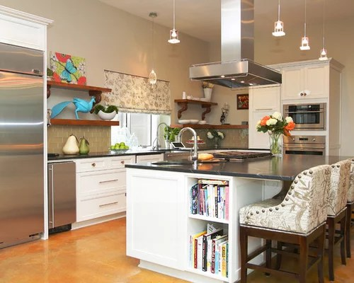 soft white paint cabinets home design ideas pictures remodel contemporary shaker kitchen transitional kitchen manchester uk