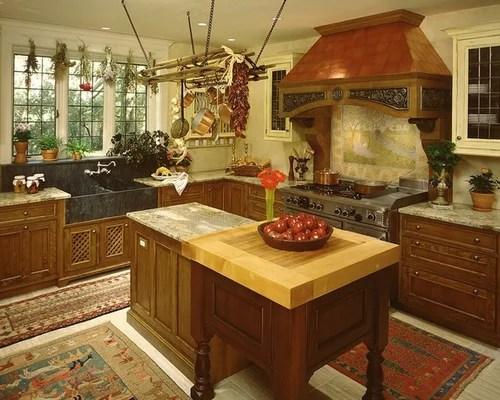Tudor Interior Home Design Ideas Pictures Remodel And Decor