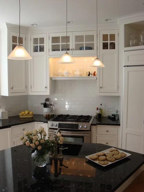 kitchen design ideas renovations photos subway tile splashback small eat kitchen design photos cork floors