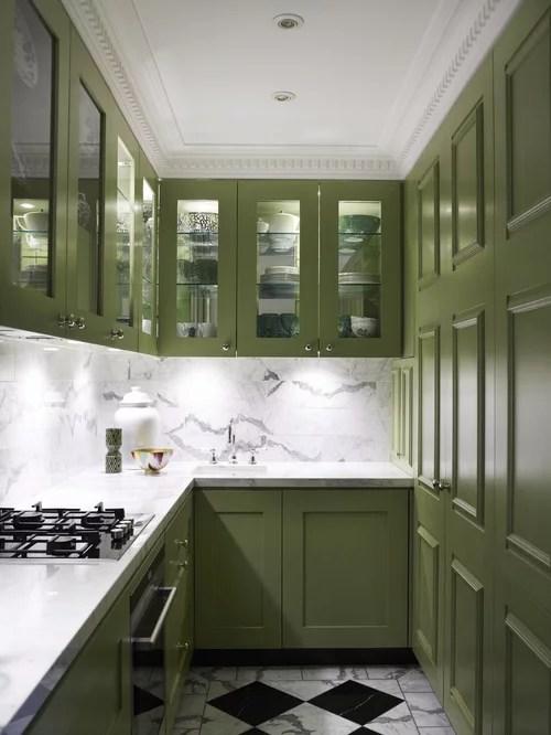 kitchen green cabinets design ideas remodel pictures houzz rustic kitchen design ideas remodel pictures houzz