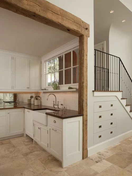 sized rustic eat kitchen design ideas remodel pictures houzz images design rustic kitchen johngupta kitchen designs