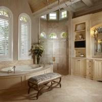 High Ceiling Bathroom Ideas | online information
