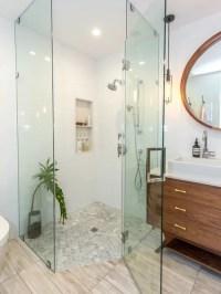 Master Bathroom Remodel-Los Angeles CA