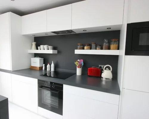 eat kitchen design photos black appliances painted wood small eat kitchen design ideas renovations photos