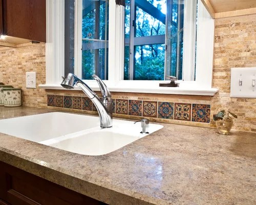 small tuscan shaped eat kitchen photo philadelphia small shaped eat kitchen design ideas remodels photos