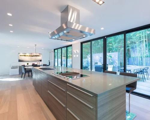european oak flooring home design ideas pictures remodel decor eat kitchen designs orange gloss kitchen designs contemporary