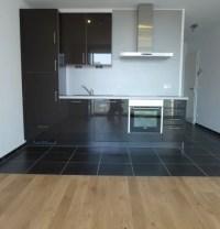 Studio Apartment Kitchen | Houzz