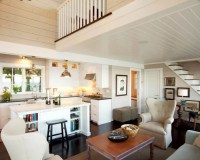 Different Ceiling Heights Ideas, Pictures, Remodel and Decor