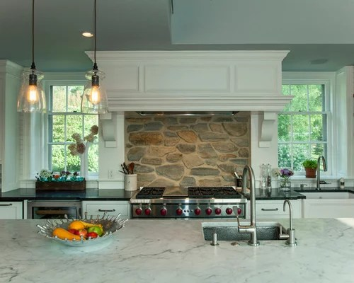 mid sized shaped kitchen design ideas remodel pictures home kitchen designs luxurious traditional kitchen ideas