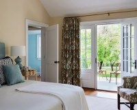 Tan Aqua | Houzz