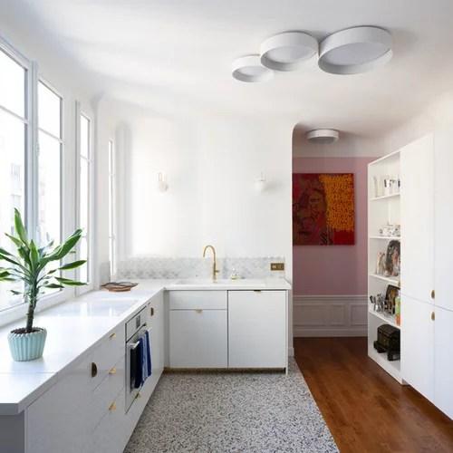 Küchenrückwand Laminat Bilder