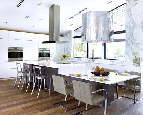 inspiration contemporary galley eat kitchen remodel miami rustic kitchen design ideas remodel pictures houzz