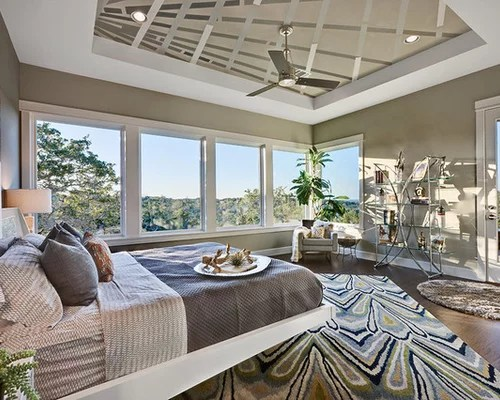 Sherwin Williams Mindful Gray Houzz - mindful gray living room