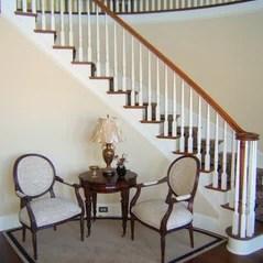 Gregory J Home Design Center - Nashua, NH, US 03060