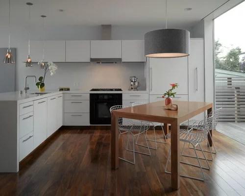 modern small shaped kitchen design ideas remodels photos small shaped eat kitchen design photos flat panel