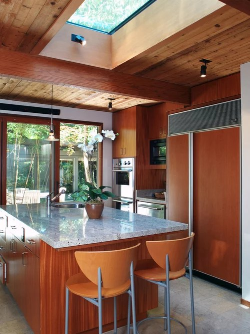 asian silk kitchen design ideas renovations photos small eat kitchen design photos cork floors
