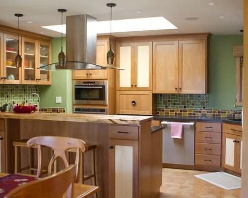 kitchen design ideas renovations photos concrete benchtops small eat kitchen design photos cork floors