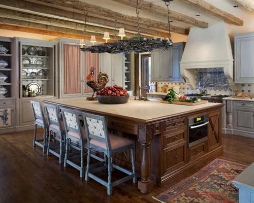 kitchen design ideas remodel pictures houzz scandinavian kitchen design ideas remodel pictures houzz