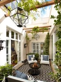 Mediterranean Patio Design Ideas, Remodels & Photos | Houzz
