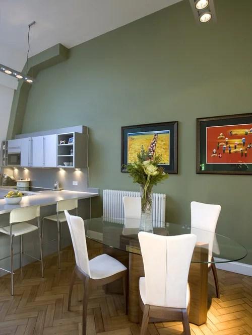 images olive green kitchen decor johngupta kitchen designs scandinavian kitchen design ideas remodel pictures houzz