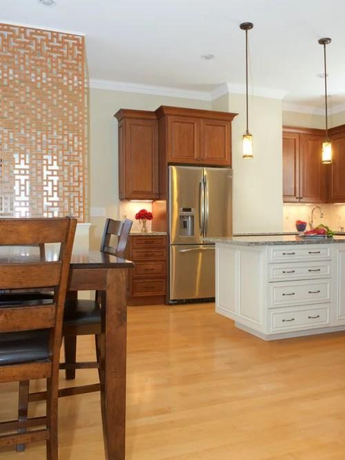 asian granite sink kitchen design ideas remodels photos light products kitchen kitchen fixtures bar sinks