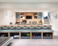 Home Office Storage Solutions And Ideas - FIF Blog