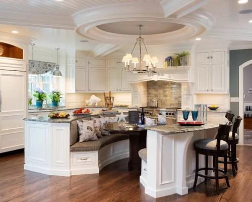 elegant shaped eat kitchen photo white cabinets multiple contemporary shaker kitchen transitional kitchen manchester uk