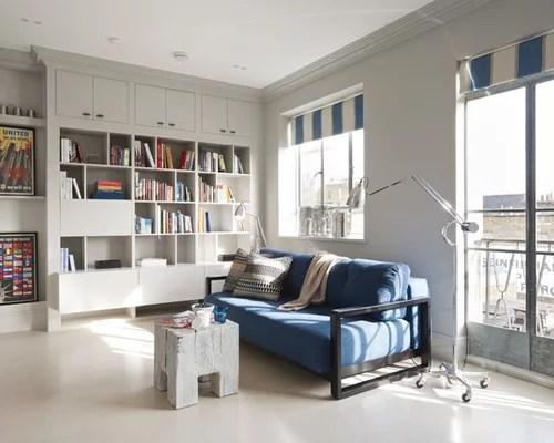 Living Room Ideas \ Photos - design ideas for living rooms