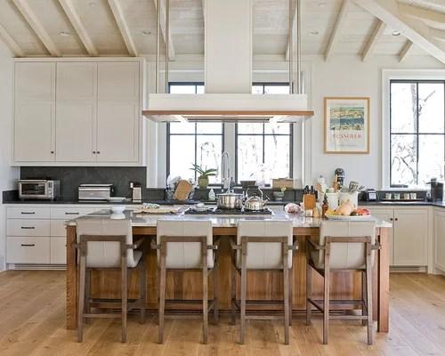 stove top island ideas pictures remodel decor kitchen island granite top sun