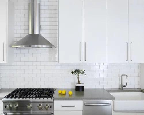 inspiration mid sized modern shaped eat kitchen york kitchen cabinets recycled kitchen design ideas