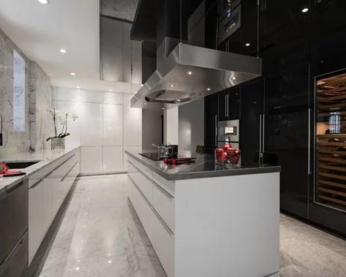 galley eat kitchen design montreal undermount sink products kitchen kitchen fixtures bar sinks