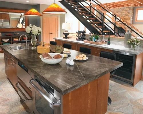 Laminate Countertop Design Ideas & Remodel Pictures | Houzz
