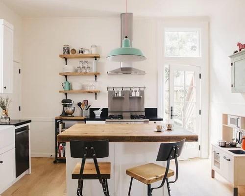 kitchen black backsplash design ideas remodel pictures houzz scandinavian kitchen design ideas remodel pictures houzz