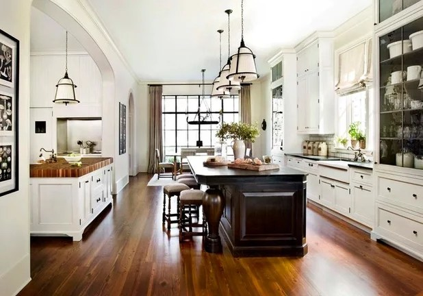 20 Dream Home Ideas From This Weeku0027s Stories - dream home ideas