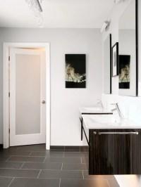 Bathroom Doors | Houzz