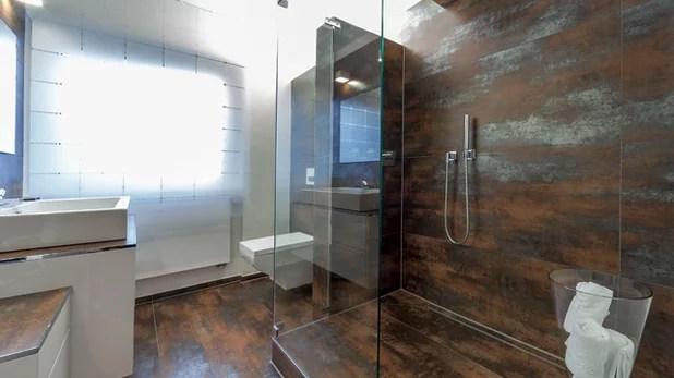 Badezimmer 94 - Design - badezimmer 94 spiel
