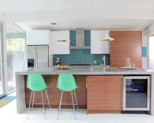 galley eat kitchen design ideas renovations photos linoleum small eat kitchen design ideas renovations photos