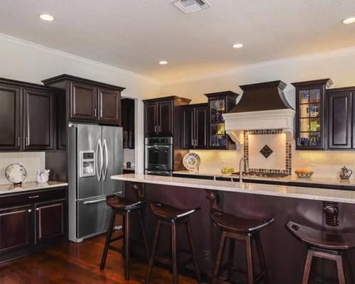 kitchen backsplashes prodotti interior design kitchen backsplashes belle maison short hills