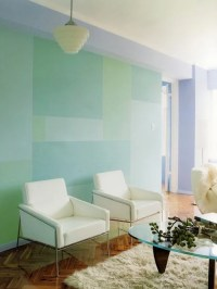 Painting Walls Different Colors Home Design Ideas ...