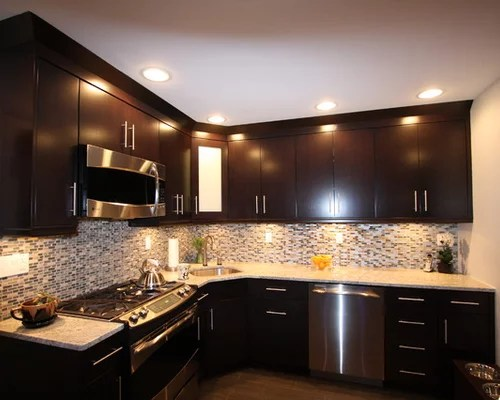 peel stick backsplash kitchen design ideas remodel pictures houzz peel stick kitchen backsplash walmart
