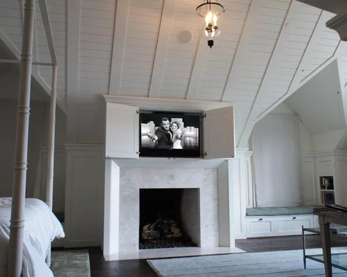 Home Builders Seattle Hide Tv Over Fireplace Home Design Ideas, Pictures